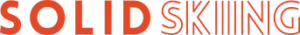 logo-40px