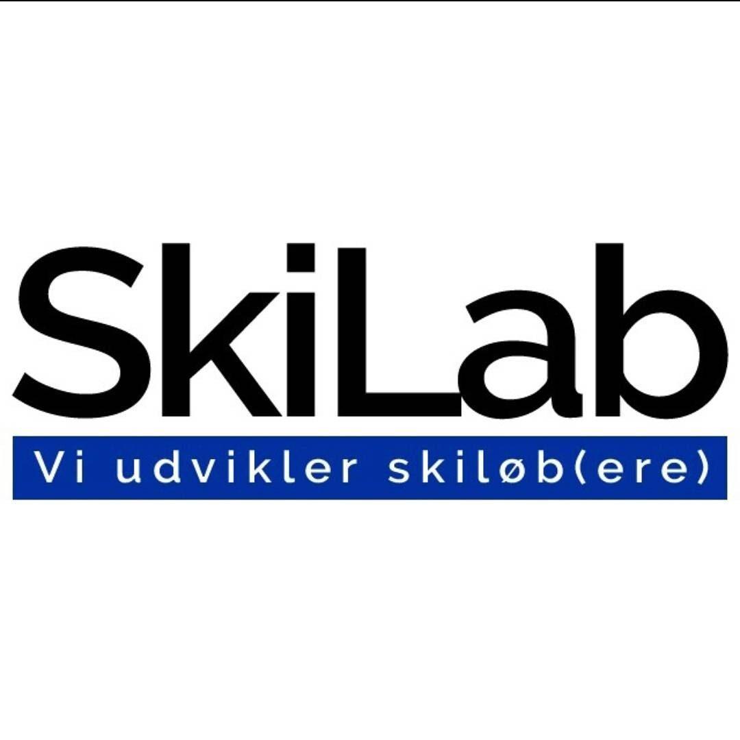 SkiLab